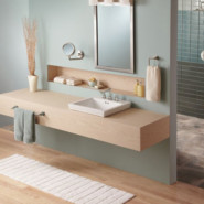 Image Gallery Moen Bathroom Accessories